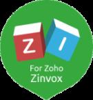 Zinvox